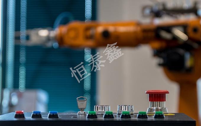 恒泰鑫自动化科技有限公司