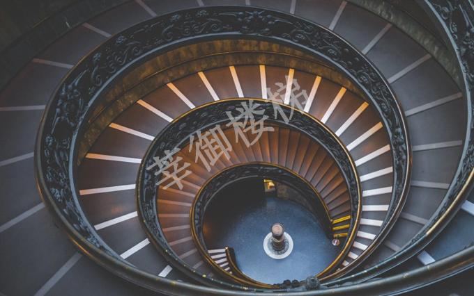上海莘御楼梯有限公司